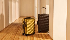 Luggage_Navigation