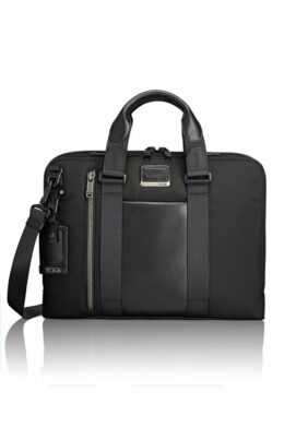 Aviano Slim Brief  Alpha-Bravo