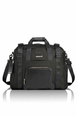Buckley Duffel  Alpha-Bravo