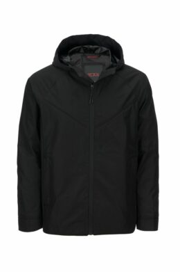 PAX Men's Windbreaker  Tumi-PAX-Outerwear