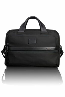 Triple Compartment Brief  Alpha-2