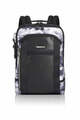 Alpha Bravo DAVIS BACKPACK    Alpha-Bravo