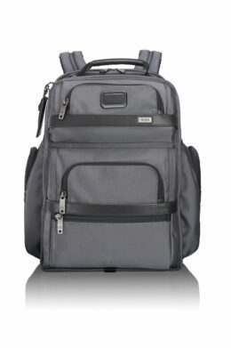 TUMI T-Pass® Business Class Brief Pack®  Alpha-2