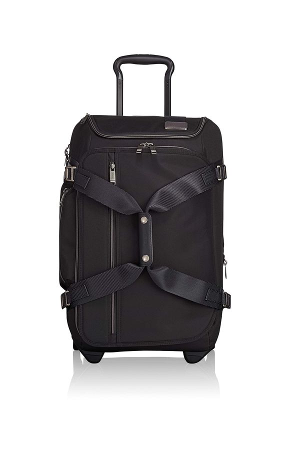 Merge WHEELED DUFFEL CARRY-ON    Merge