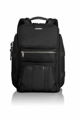 Alpha Bravo TYNDALL UTILITY BACKPACK    Alpha-Bravo