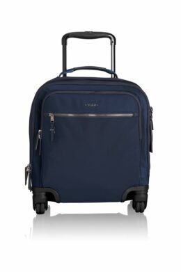 Voyageur OSONA COMPACT CARRY-ON    Voyageur