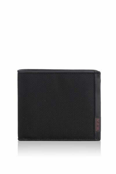 ID Lock Global Removable Passcase Alpha
