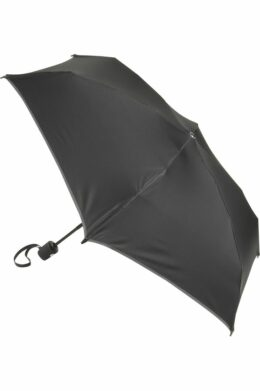 Small Auto Close Umbrella Umbrellas