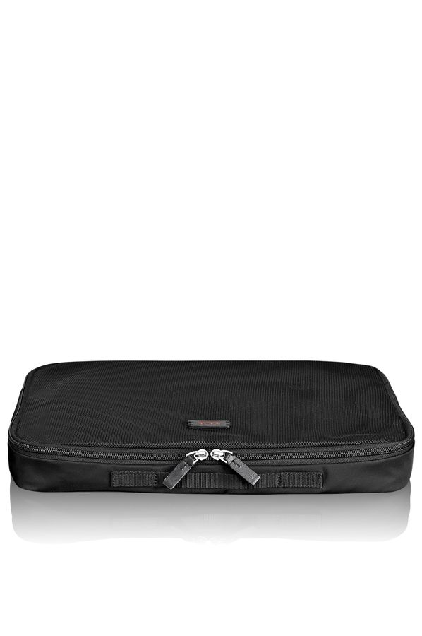 Large Packing Cube  Travel-Accessory
