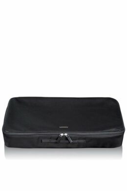 Extra Large Packing Cube  Travel-Accessory