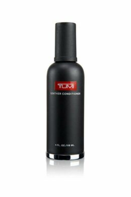 Leather Conditioner Travel-Accessory