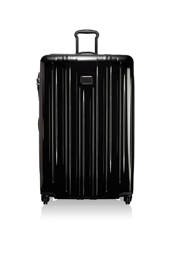 Worldwide Trip Packing Case  TUMI-V3