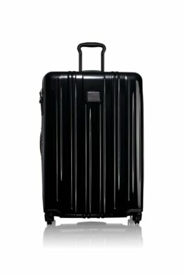 Short Trip Expandable Packing Case  TUMI-V3