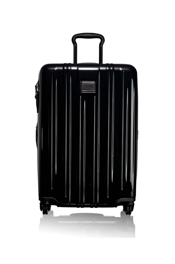 Extended Trip Expandable Packing Case  TUMI-V3