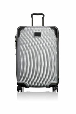 Short Trip Packing Case  TUMI-Latitude