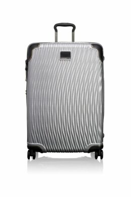 Extended Trip Packing Case  TUMI-Latitude