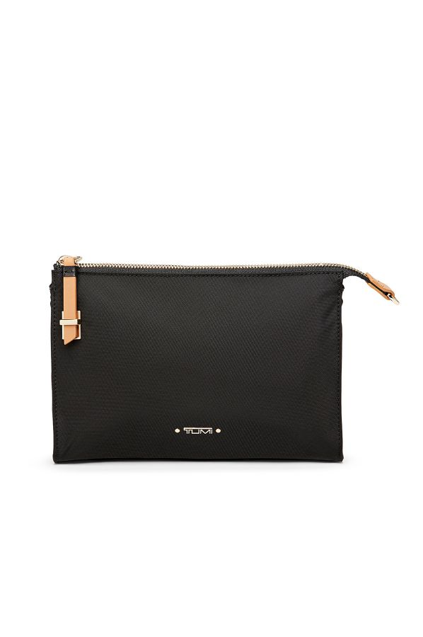 Voyageur BASEL TRIANGLE POUCH    Voyageur