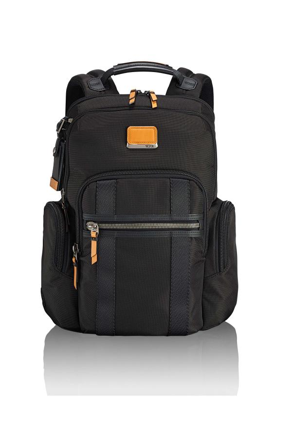 Alpha Bravo NELLIS BACKPACK    Alpha-Bravo