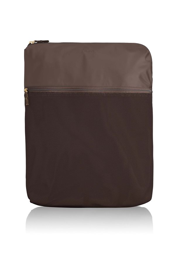 Travel Accessory LAUNDRY BAG    Travel-Accessory
