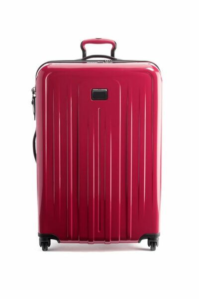 EXTENDED TRIP EXPANDABLE 4 WHEEL PACKING CASE    Tumi-V4