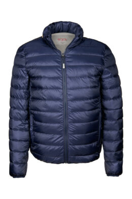 Patrol Packable Travel Puffer Jacket  TUMIPAX-Outerwear